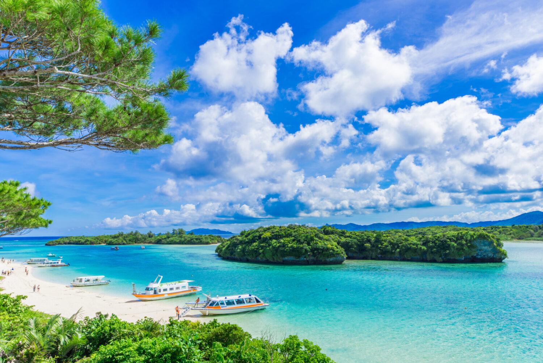 【PR】クイーン・エリザベスに日本で乗るべき3つの理由